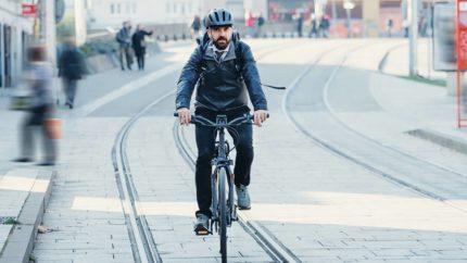Arbeitgeber sollten jeden Vorteil beim E-Bike nutzen