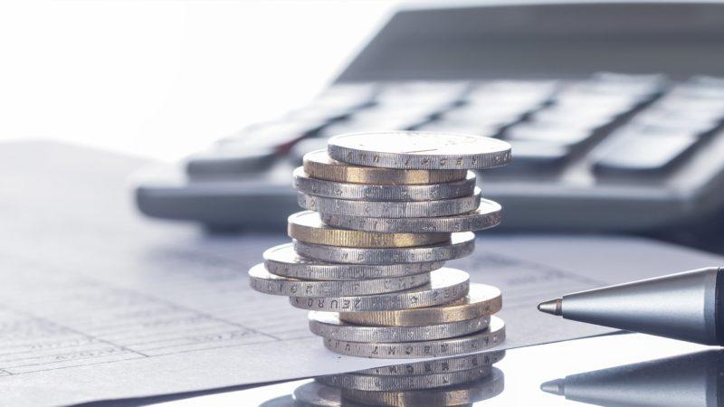 Liquiditätsvorschau: Handeln, bevor es eng wird