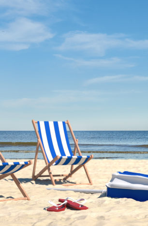 Urlaub und Corona  – was Unternehmer wissen sollten