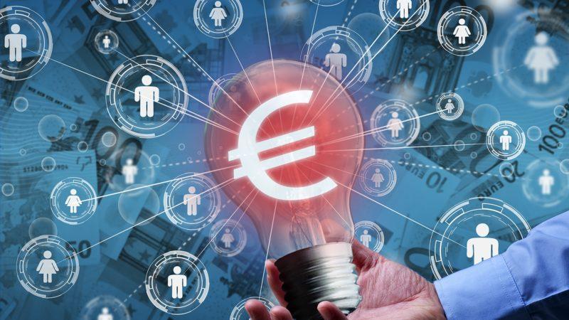 Crowdfunding-Plattformen könnten jetzt einen Schub bekommen