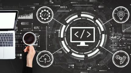 DATEV Unternehmen online im neuen Design