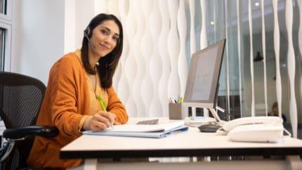 DATEV-Thementag Rechnungswesen für Unternehmen