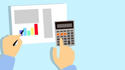 Konjunkturpaket: Wichtigste Regelungen für Unternehmen