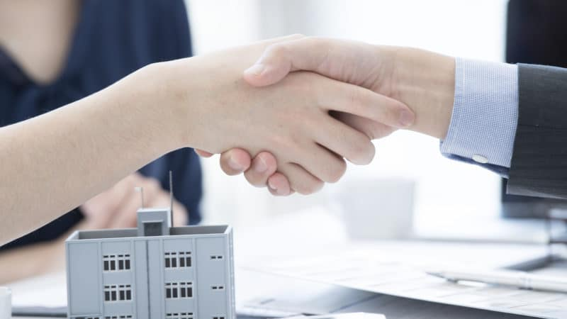 Mediation im Unternehmen – Anwalt gibt Tipps zum Ablauf