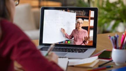 Digitale Beratung führt durch die Krise in die Zukunft