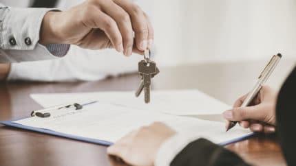 Comeback der Werkswohnung: Mietvertrag als geldwerter Vorteil?