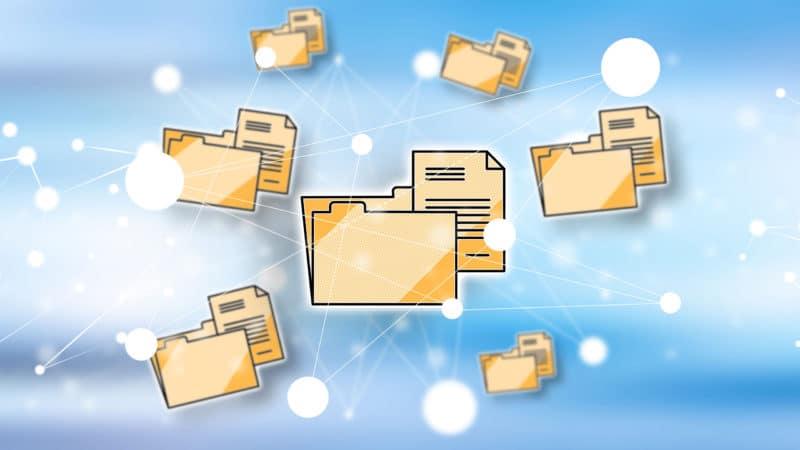 Digitalisierung im Rechnungswesen mit DATEV SmartTransfer