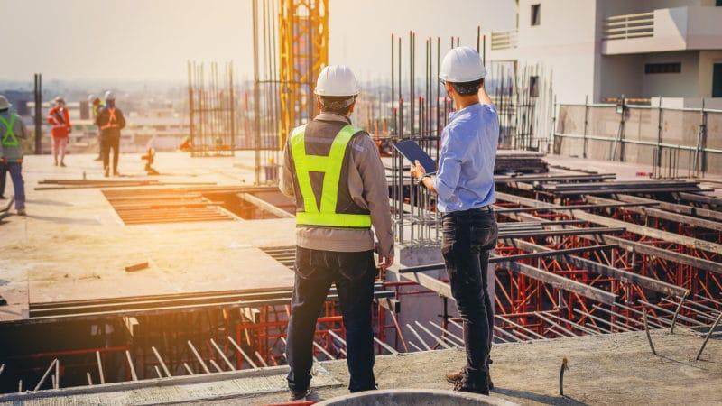 Betriebshaftpflicht – wichtig für Freiberufler und Kleingewerbe