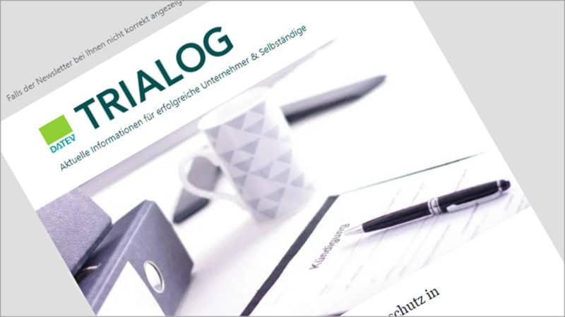 E-Mail-Marketing erhöht die Zielgenauigkeit der Werbung