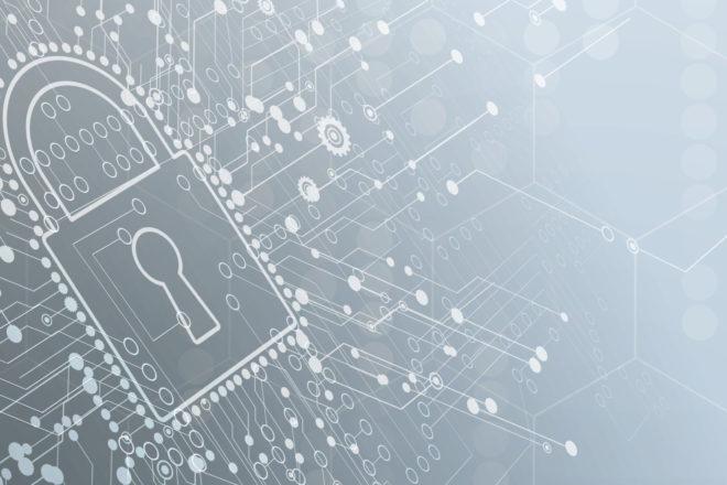 Die DATEV-Logins sorgen für den sicheren Zugang zu den Anwendungen