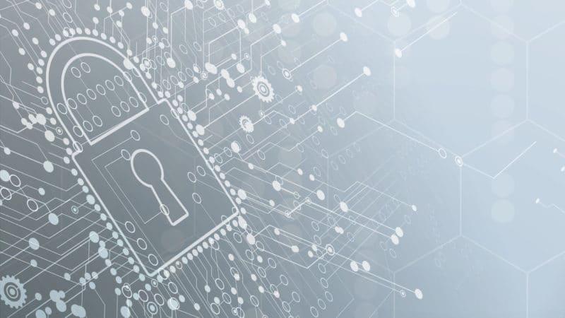 Login-Verfahren bei DATEV – sicher und einfach