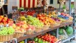 DATEV-Marktplatz: Zusammenkommen im Ökosystem
