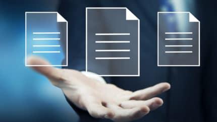 Dokumentenmanagement mit ELO for DATEV