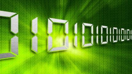 Der schnelle Weg für den digitalen Softwareabruf