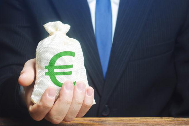 Für die Überbrückungshilfen sollten Sie jetzt den Förderantrag vorbereiten, dann gibt es bald Geld