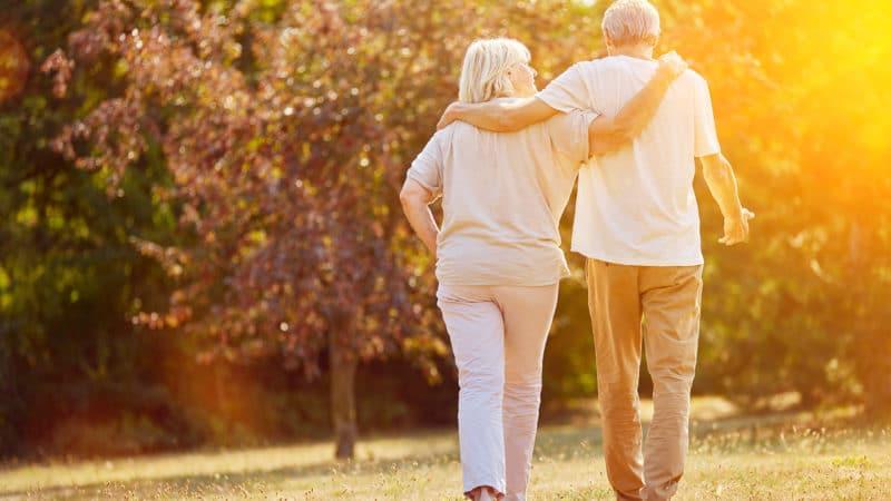 Betriebliche Altersvorsorge ist Pflicht für Arbeitgeber