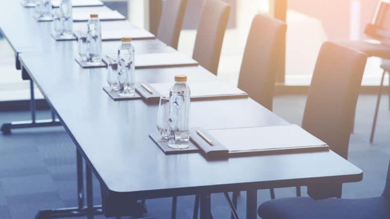 Seminar DATEV Unternehmen online