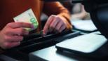 DATEV MeinFiskal unterstützt Fiskalisierung