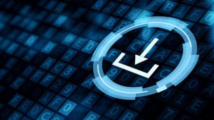 DATEV Mittelstand: elektronische Bereitstellung