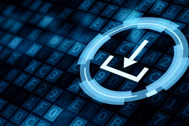 Die neuen Versionen der Programme zu DATEV Mittelstand stehen elektronisch bereit