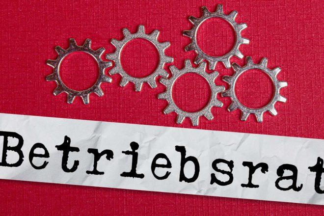 In kleinen Betrieben ist er eher die Ausnahme als die Regel: der Betriebsrat. Beschäftigt eine Firma mindestens fünf Mitarbeiter dürfen Beschäfigte einen Betriebsrat gründen. Arbeitgeber haben die Pflicht, dies zuzulassen und zu unterstützen.