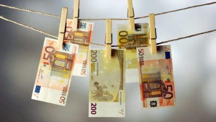 Geldwäscherichtlinie der EU trifft mehr Unternehmen als bisher