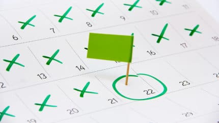 Release-Planung bei DATEV