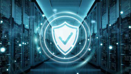 Cyber-Versicherung erfordert auch gute IT-Sicherheit