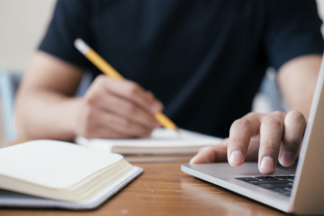 Die Jahreswechselseminare Finanzbuchführung unterstützen den Anwender