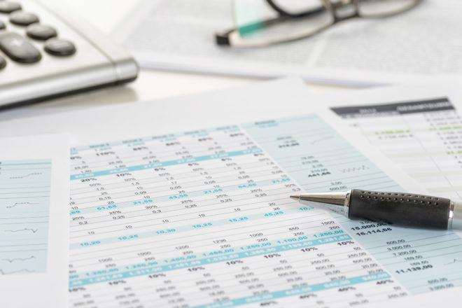 Erstellen Sie die Kostenrechnung mit der DATEV-Software