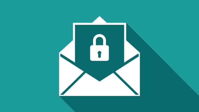 E-Mail-Verschlüsselung – Unternehmen müssen mehr tun