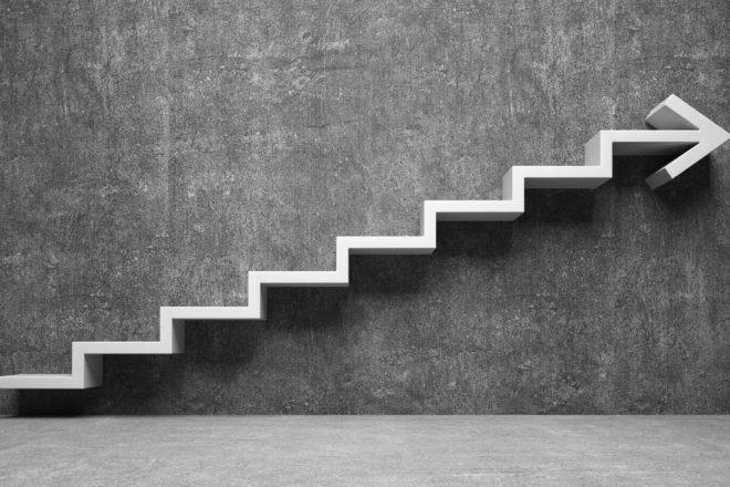 Der Praxisratgeber für Kommunikation, Finanzen und Investierung führt Ihr Unternehmen zum Erfolg