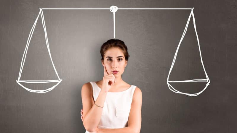 Verzicht  auf Kleinunternehmerregelung kann sich lohnen
