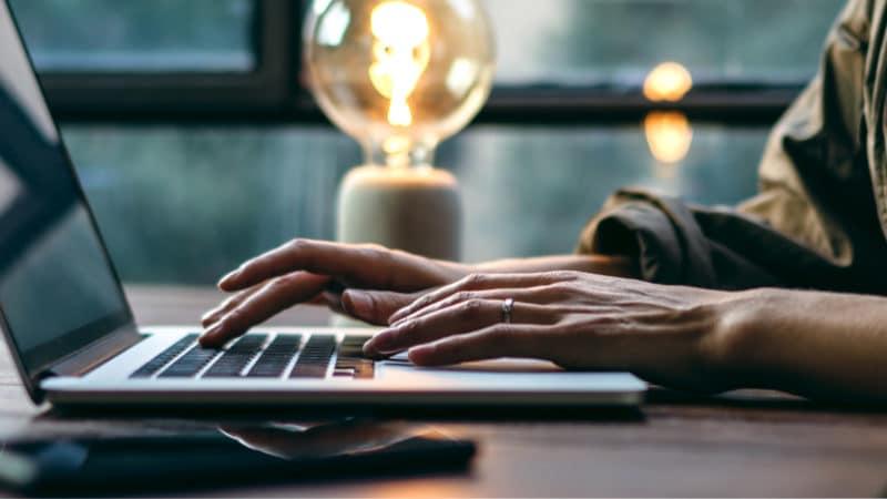 Erste Schritte in DATEV Unternehmen online