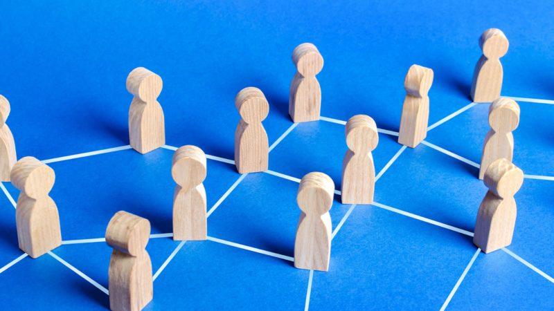 Auch Mittelständler brauchen eine Personalstrategie