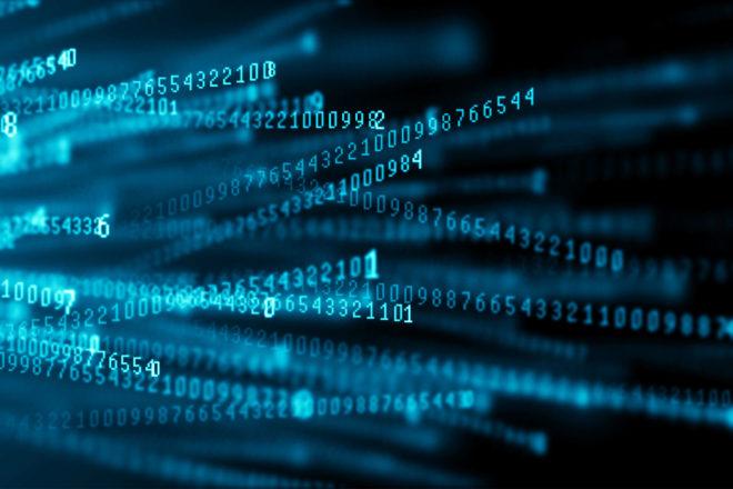 DATEV TRIALOG UStVA-Datenübermittlung