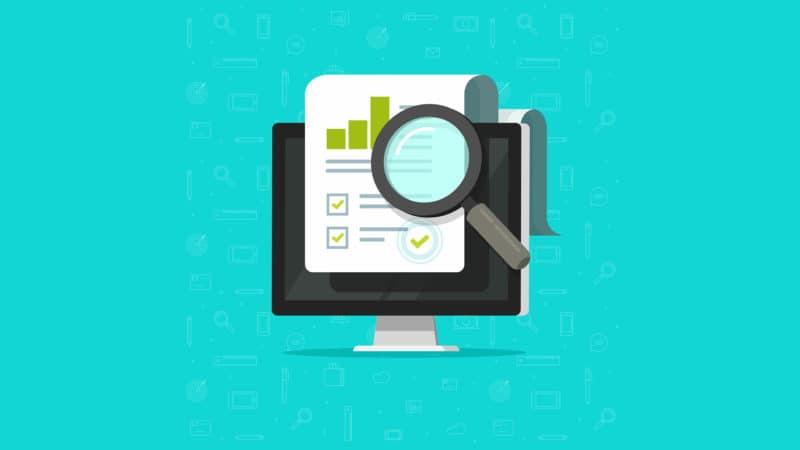 Kassendaten prüfen – digitale Datenanalysen in Vorsystemen