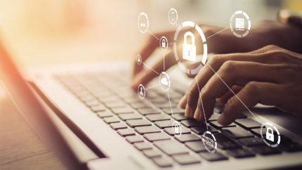 Richtige Datensicherung im Home-Office und Büro planen