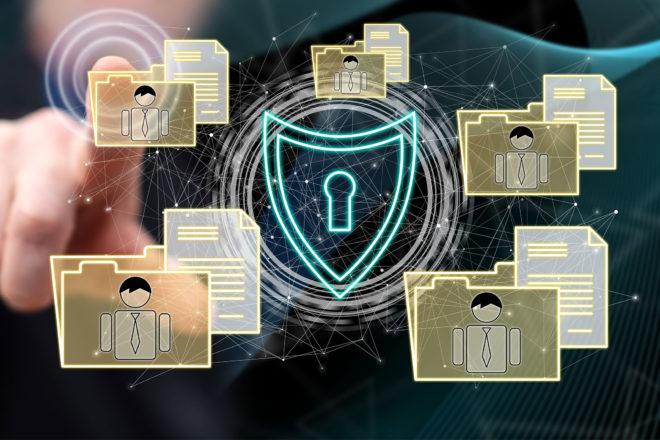 Seminar zum Thema Datenschutz für Mitarbeiterdaten
