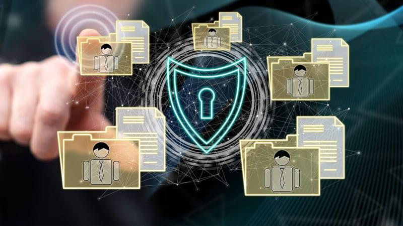 Datenschutz im Beschäftigungsverhältnis rechtssicher umsetzen