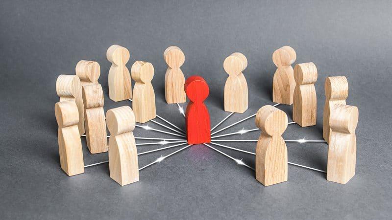 Chefs sollten ihre Mitarbeiterführung verbessern