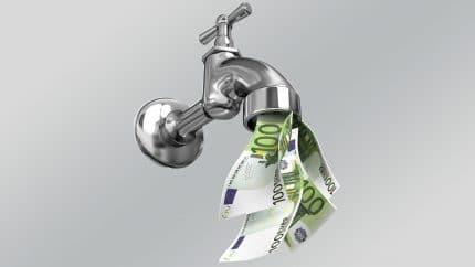 Liquiditätsmanagement – nicht nur in der Unternehmenskrise wichtig
