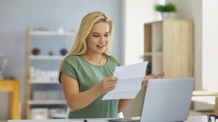 Geldwerter Vorteil – Arbeitgeber sollten Definition kennen