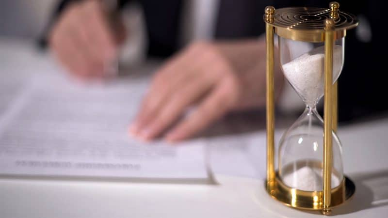 Zeitarbeit erhöht die Flexibilität, hat aber Vor- und Nachteile