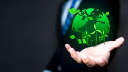 Corporate Social Responsibility macht Unternehmen stärker