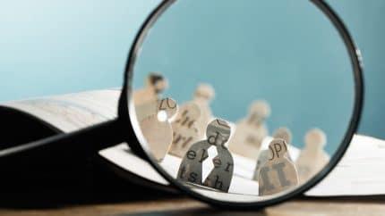 Talent Management: Vorgesetzte sollten die Definition kennen