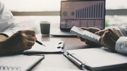 Kostenmanagement mit DATEV