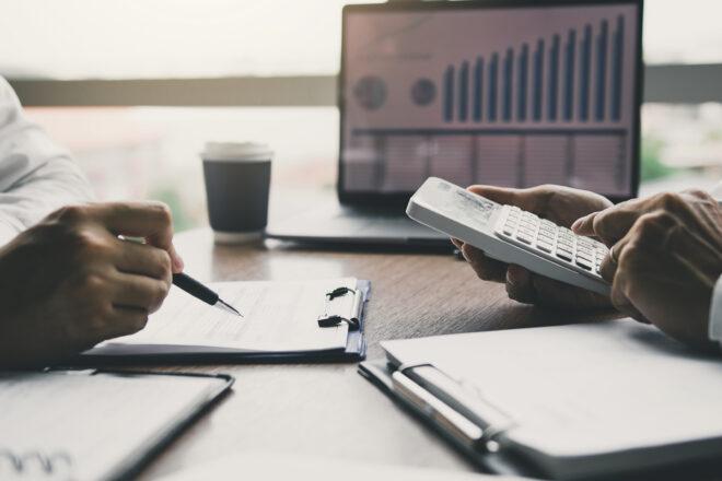 Kostenmanagement mit DATEV-Lösungen
