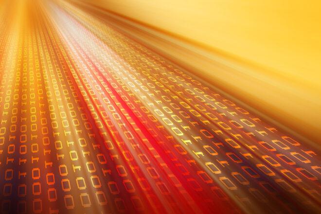 Datenübermittlung UStVA mit DATEV