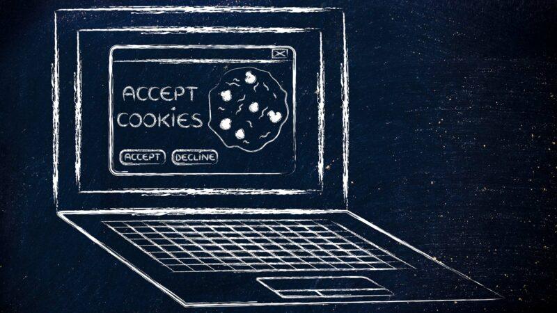 Ist ein Hinweis auf jedes Cookie jetzt Pflicht?